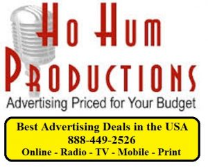 Ho-Hum-Productions-graphic