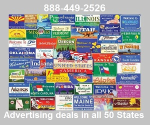 advertise in all 50 states